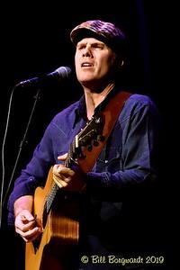 Dave Gunning - New Moon 9-19    091