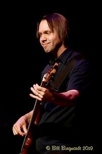 Joe - Dave Gunning - New Moon 9-19    276