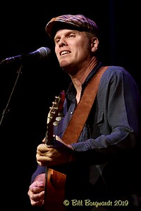 Dave Gunning - New Moon 9-19    067