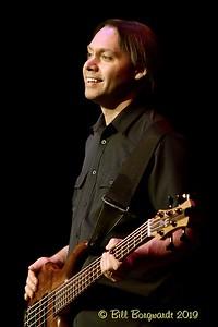Joe - Dave Gunning - New Moon 9-19    246
