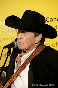 Ian Tyson - Cdn Songwriters Hall of Fame 9-19 471
