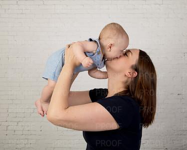 Sam 6 months-28