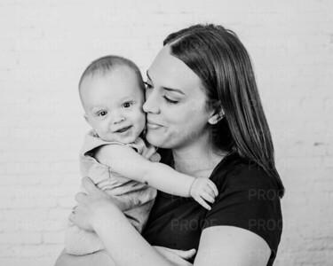 Sam 6 months-23