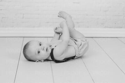Sam 6 months-6