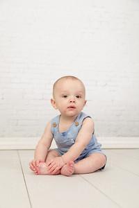 Sam 6 months-22