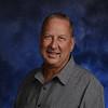 Doug Raymond, 3R; 'Regulatory Update'