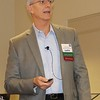 Gary Okey, Recycle Aerosol; 'Recycling'