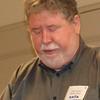 Jim Carter, Anton Paar; 'Analytical Equipment'
