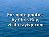 CRay-Placeholder-Photo_2016_V6