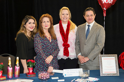 State of the City_Pasadena_TX_2019_021