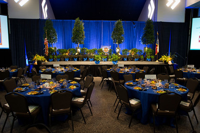 State of the City_Pasadena_TX_2019_008