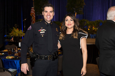 State of the City_Pasadena_TX_2019_032