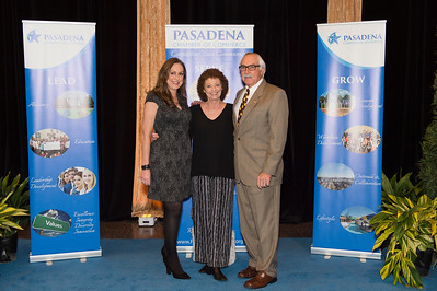 State of the City_Pasadena_TX_2019_037