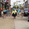 2019 Swope Downtown Challenge