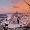 03 11 2019 Transat Jacques Vabre 2019 - Day 8