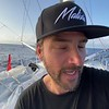 02 11 2019 Transat Jacques Vabre 2019 - Day 7