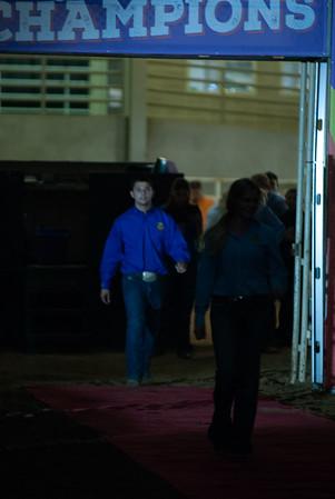 Tulsa_20191002_grand-drive-intro-37