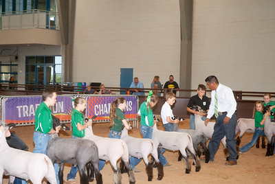 tulsa_20190930_sheep_showmanship-9
