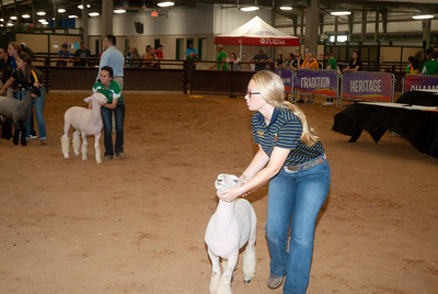 tulsa_20190930_sheep_showmanship-15