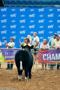 Tulsa_2019_steer_market-10