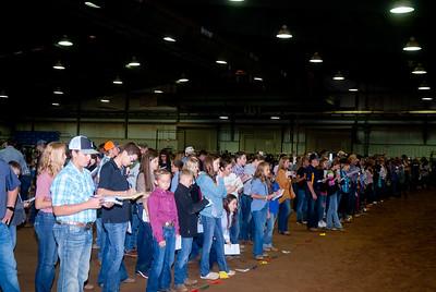 Tulsa_2019_livestock_judging-15
