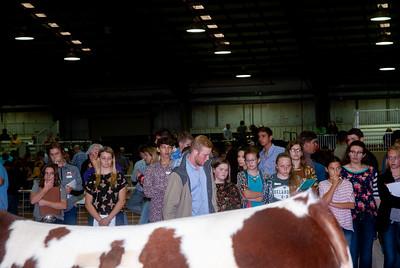 Tulsa_2019_livestock_judging-13