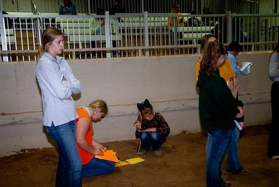 Tulsa_2019_livestock_judging-20
