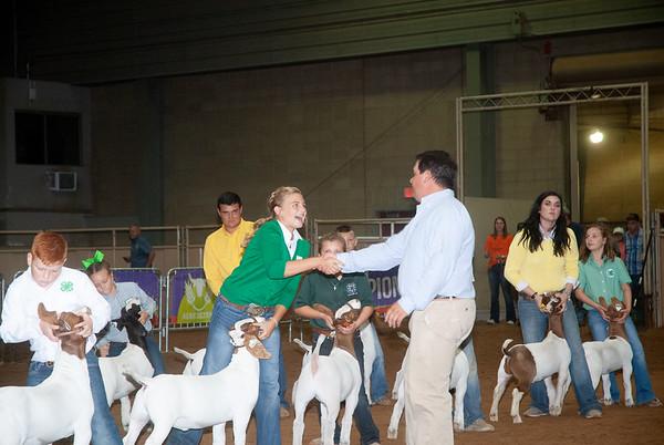 Tulsa_20191002_grand-drive-goats-22