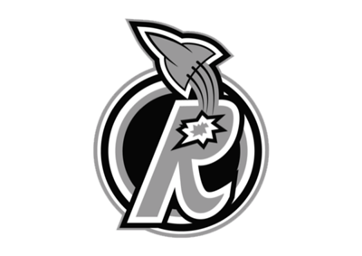NJ Rockets