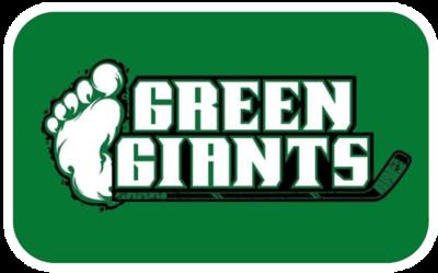 MN Green Giants