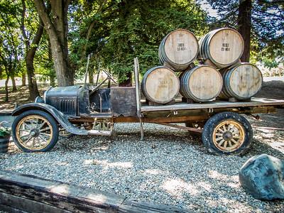 Bogle Winery-6010013