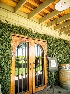Bogle Winery-6010005
