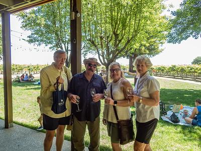 Bogle Winery-6010018