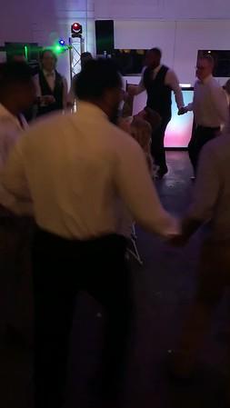 Hora Dance_2022