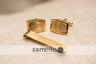 Smith-9474