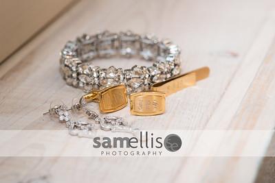 Smith-9493