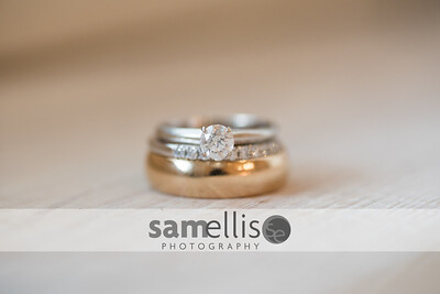Smith-9484
