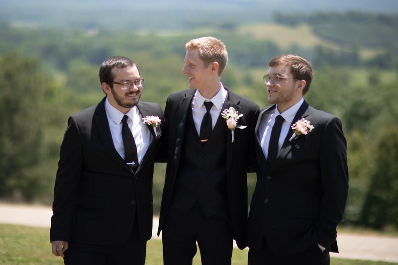 WEDDING-PARTY-015