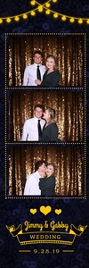 Britton-Photobooth_012