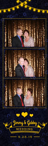 Britton-Photobooth_008
