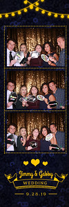 Britton-Photobooth_016