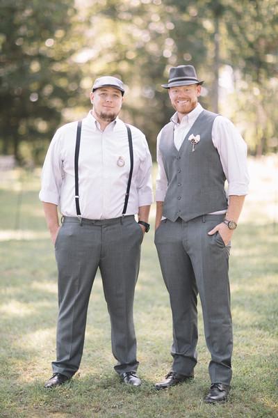 WEDDING-PARTY-001
