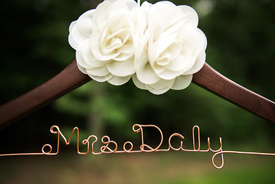 Daly-8465