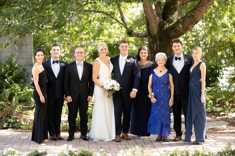 FAMILY-007