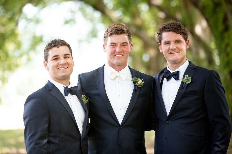 WEDDING-PARTY-004
