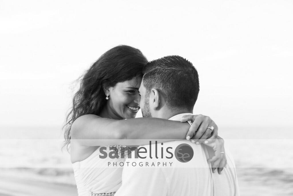 2019 Weddings - samellis
