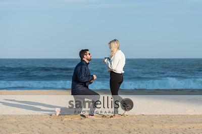 proposal-3881