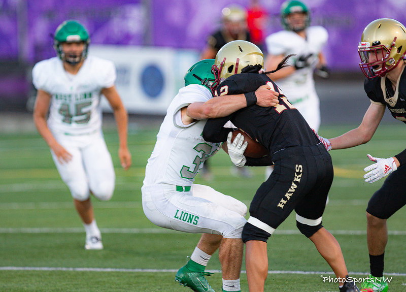 West Linn Jamboree August 30, 2019-0002