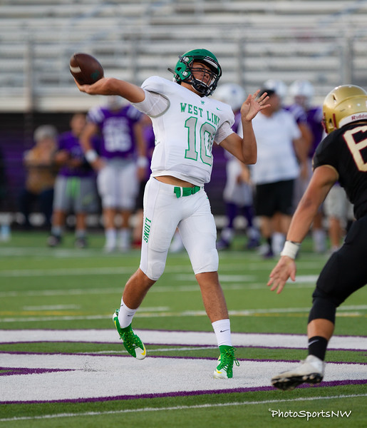 West Linn Jamboree August 30, 2019-9930
