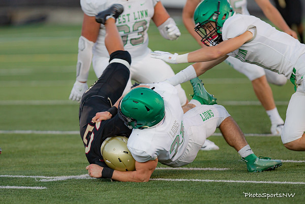 West Linn Jamboree August 30, 2019-0006